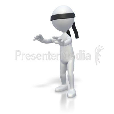 Figurine clipart confused For and Clipart Education Stickman