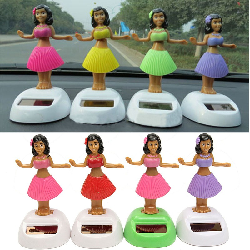 Figurine clipart dancing Car Solar Toys Swinging Online