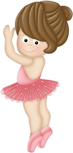 Figurine clipart dancing About best Pinterest images dancer
