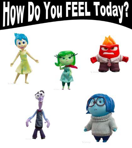 Figurine clipart data chart Plans Feelings Classroom chart Feelings
