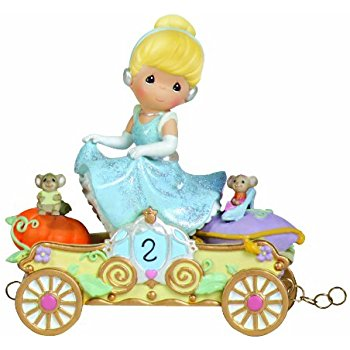 Figurine clipart data collection Bobbidi Disney Two! Boo Now