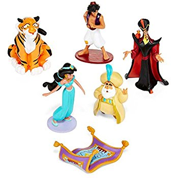 Figurine clipart data collection Amazon com: Toys Games Figurine