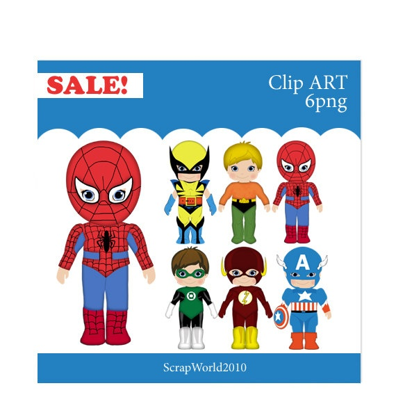Figurine clipart event management Best 26 Art Superhero Pinterest