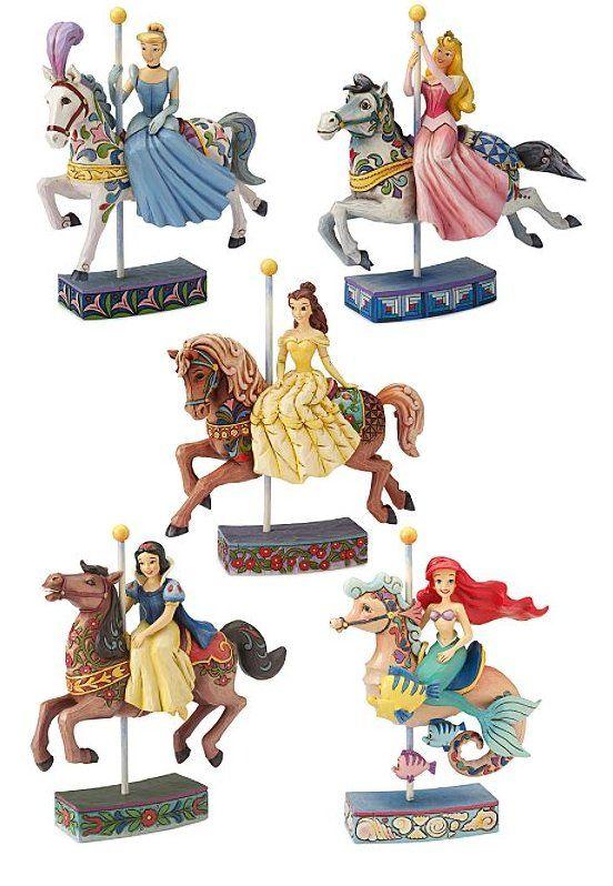 Figurine clipart event management Disney figurines Best Party ideas