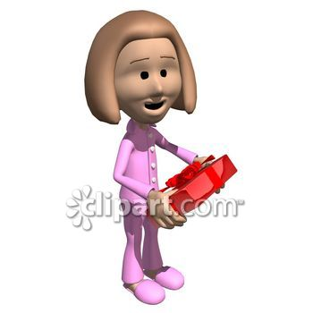 Figurine clipart excited School Link: 3 com/search/close female