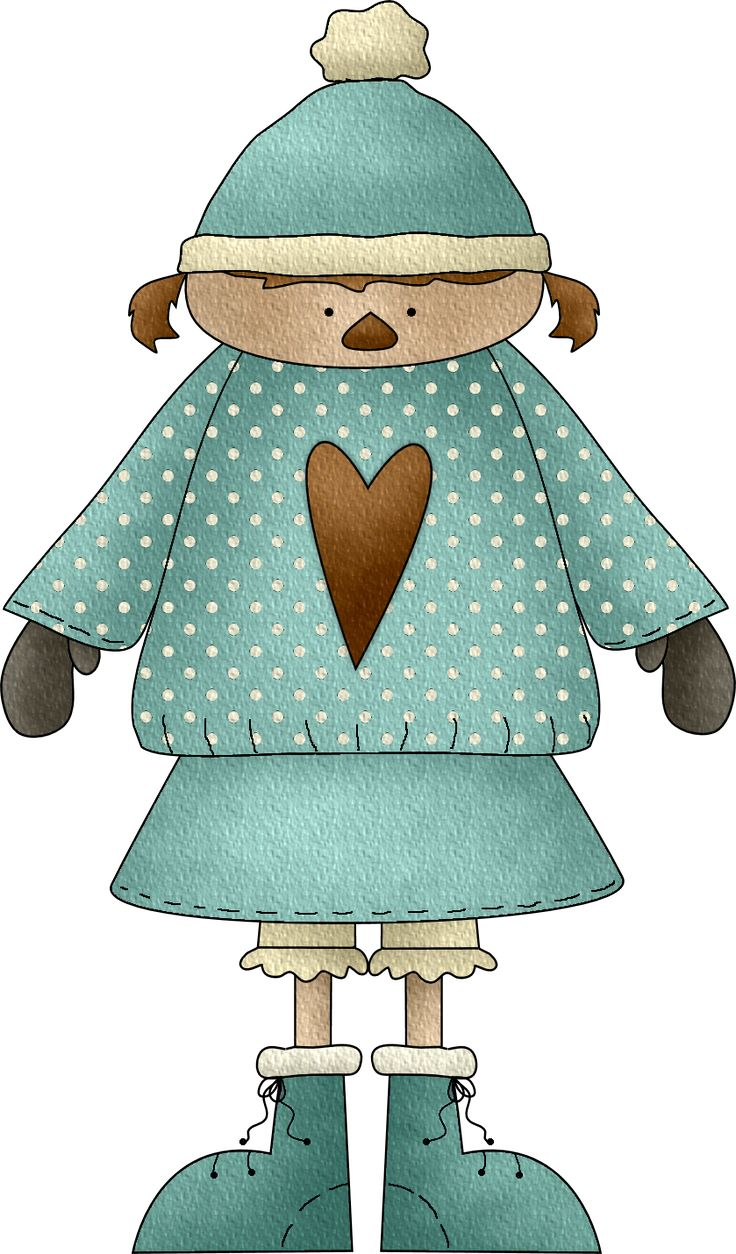 Figurine clipart graphic Images on about best Primitive