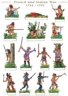 Figurine clipart historical  Soldatini ArtMilitary Toy Art