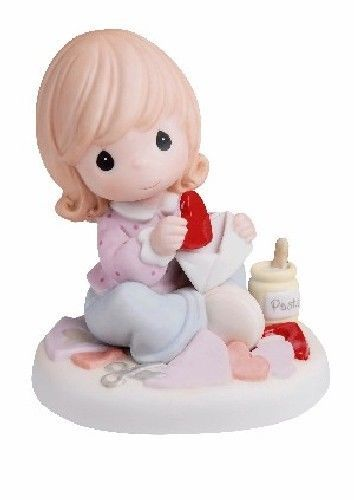 Figurine clipart love Moments on best Moments Sending