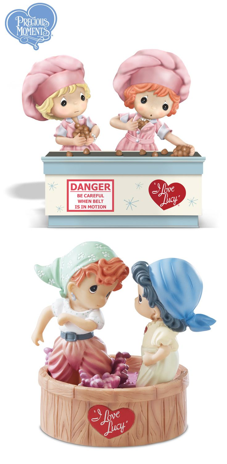 Figurine clipart love Moments limited Pinterest best Lucy