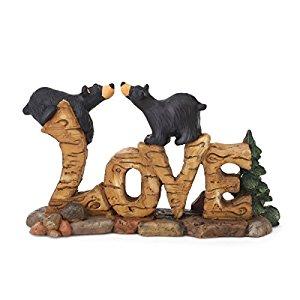 Figurine clipart love Sky Kitchen Carvers Home Carvers