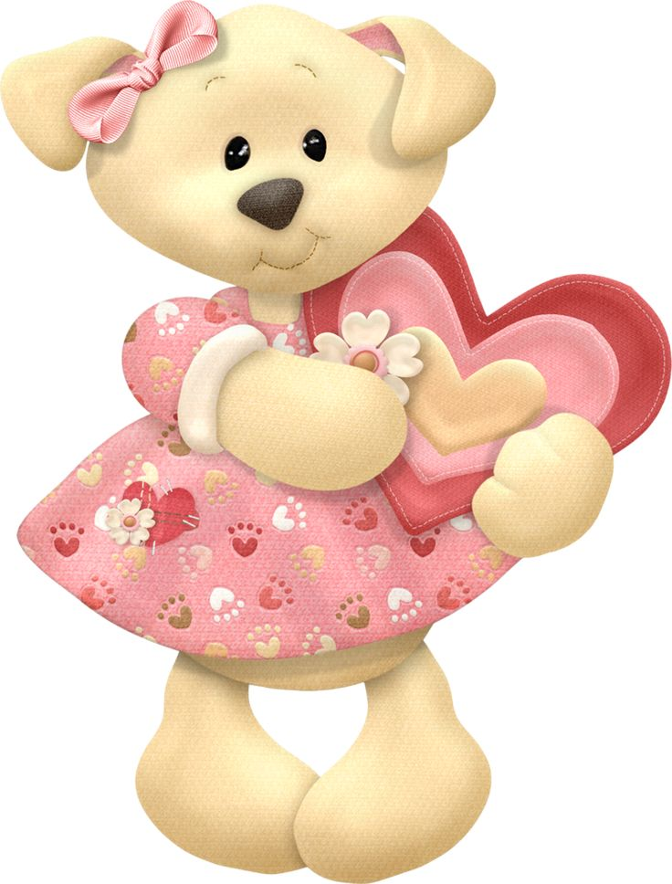 Figurine clipart love This Pinterest best images Pin