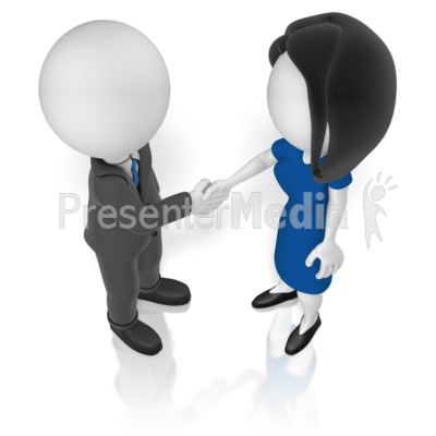 Figurine clipart man woman Clipart On Clipart ID# Presentations