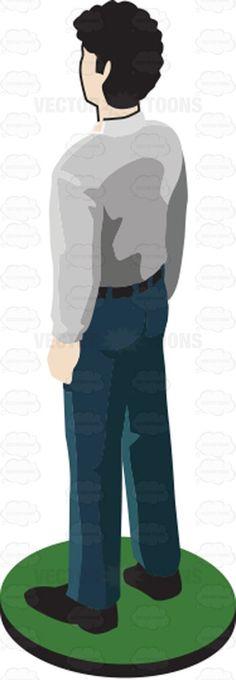 Figurine clipart man woman Imagen Pinterest Man Sweater Pawn