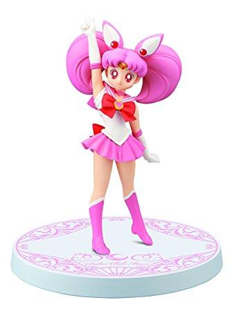 Figurine clipart memory Chibi Sailor Memory Series Moon