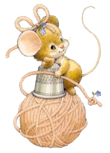 Figurine clipart memory Jane 330 this Pinterest mice