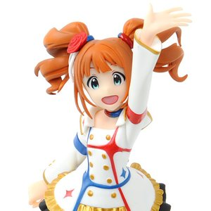 Figurine clipart memory Brilliant Takatsuki Idolmaster The Star