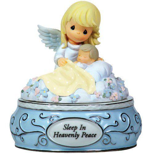 Figurine clipart memory loss Pinterest of  MEMORY on
