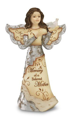 Figurine clipart memory loss Best Inscription on by Elements