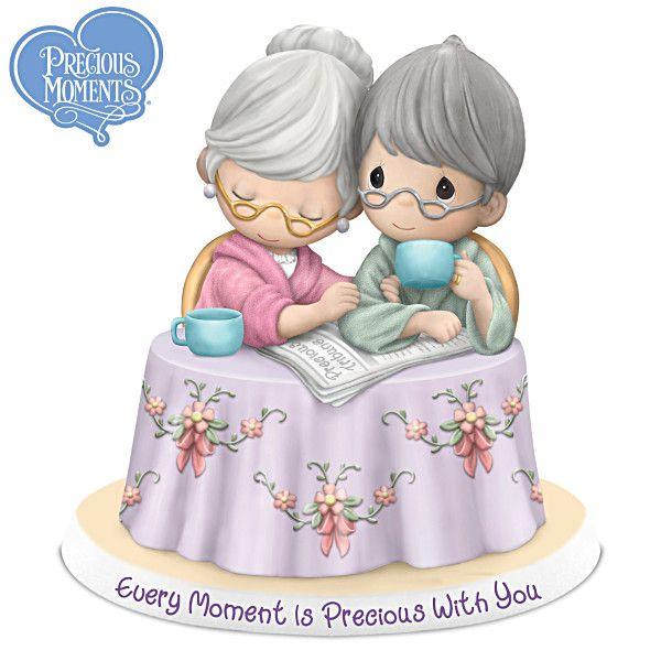 Figurine clipart memory loss DEMENTIA images Pinterest Precious Precious