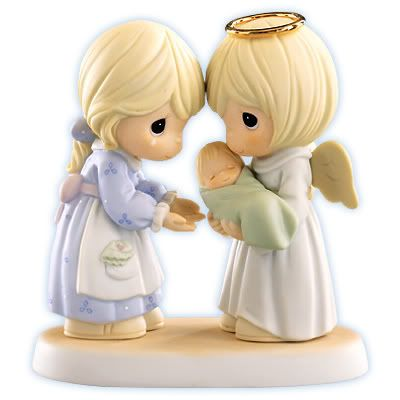 Figurine clipart memory loss Images 130 Moments with Precious