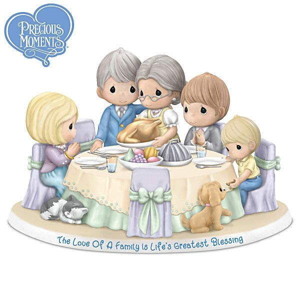 Figurine clipart memory loss About best on Is The