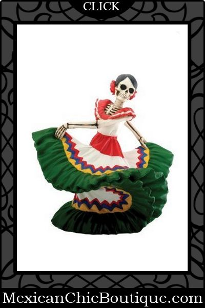 Figurine clipart mexican 103 Mexican More Decorations &