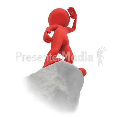 Figurine clipart microsoft PowerPoint  School Vision and