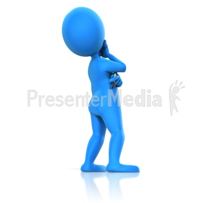 Figurine clipart microsoft  for Holding Clipart and