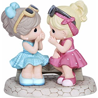 Figurine clipart mother 134016 For Amazon I Porcelain