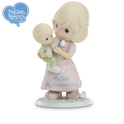 Figurine clipart mother Precious bond mother Disney darling