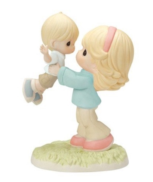 Figurine clipart mother Moments Moments Mother Moments ClipartBeautiful