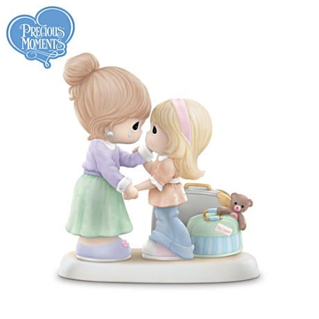 Figurine clipart mother About Figurine Precious Disney best