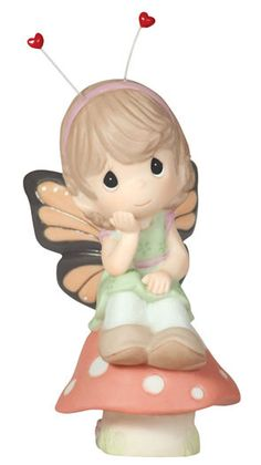 Figurine clipart mother You Precious Girl Love and
