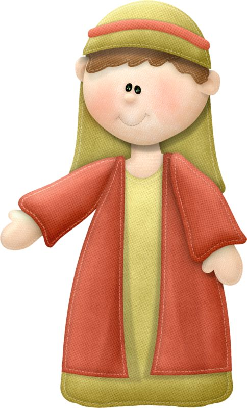 Figurine clipart nativity About on Pinterest Яндекс images