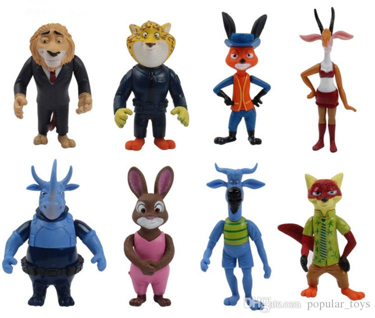 Figurine clipart rich Supply most quality Toys