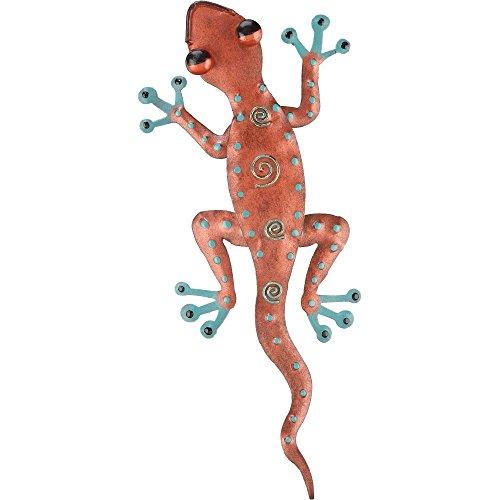 Figurine clipart rich Southwest Animal Decorative Southwest Figurine