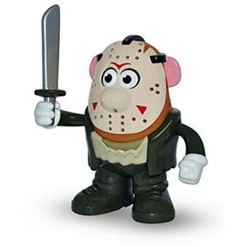Figurine clipart scratch head Best Head 13th images Potato