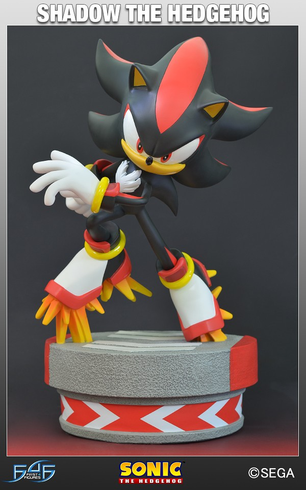 Figurine clipart shadow Collectibles More The Hedgehog Hedgehog