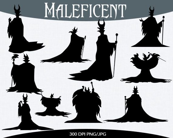 Figurine clipart silhouette Pinterest on disney silhouettes images