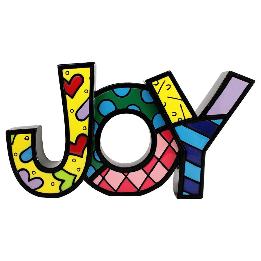 Figurine clipart word FIGURINE JOY WORD JOY FIGURINE