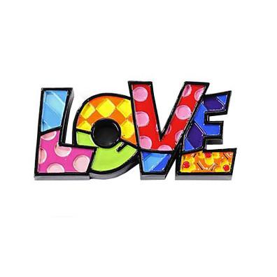 Figurine clipart word MINI LOVE Minis WORD WORD