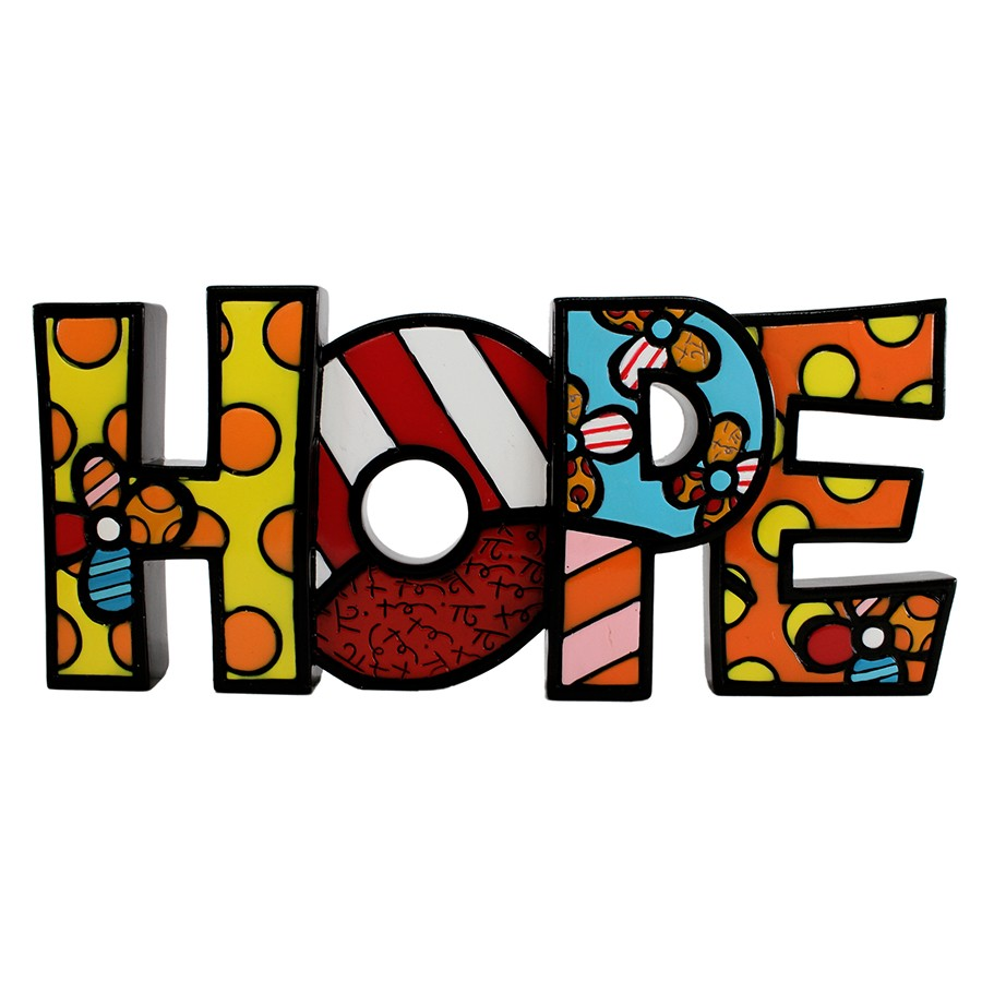 Figurine clipart word FIGURINE HOPE WORD HOPE FIGURINE