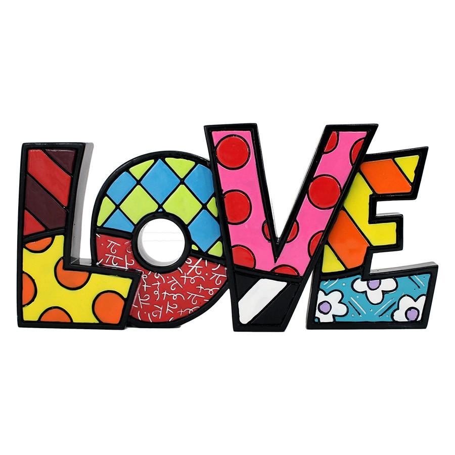 Figurine clipart word FIGURINE LOVE WORD LOVE FIGURINE