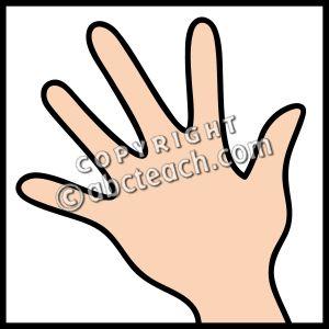 Finger clipart sense touch Free sense%20of%20touch%20clipart Clipart Sense Clipart