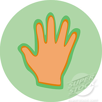 Finger clipart sense touch Images sense%20of%20touch%20clipart Free Touch Panda