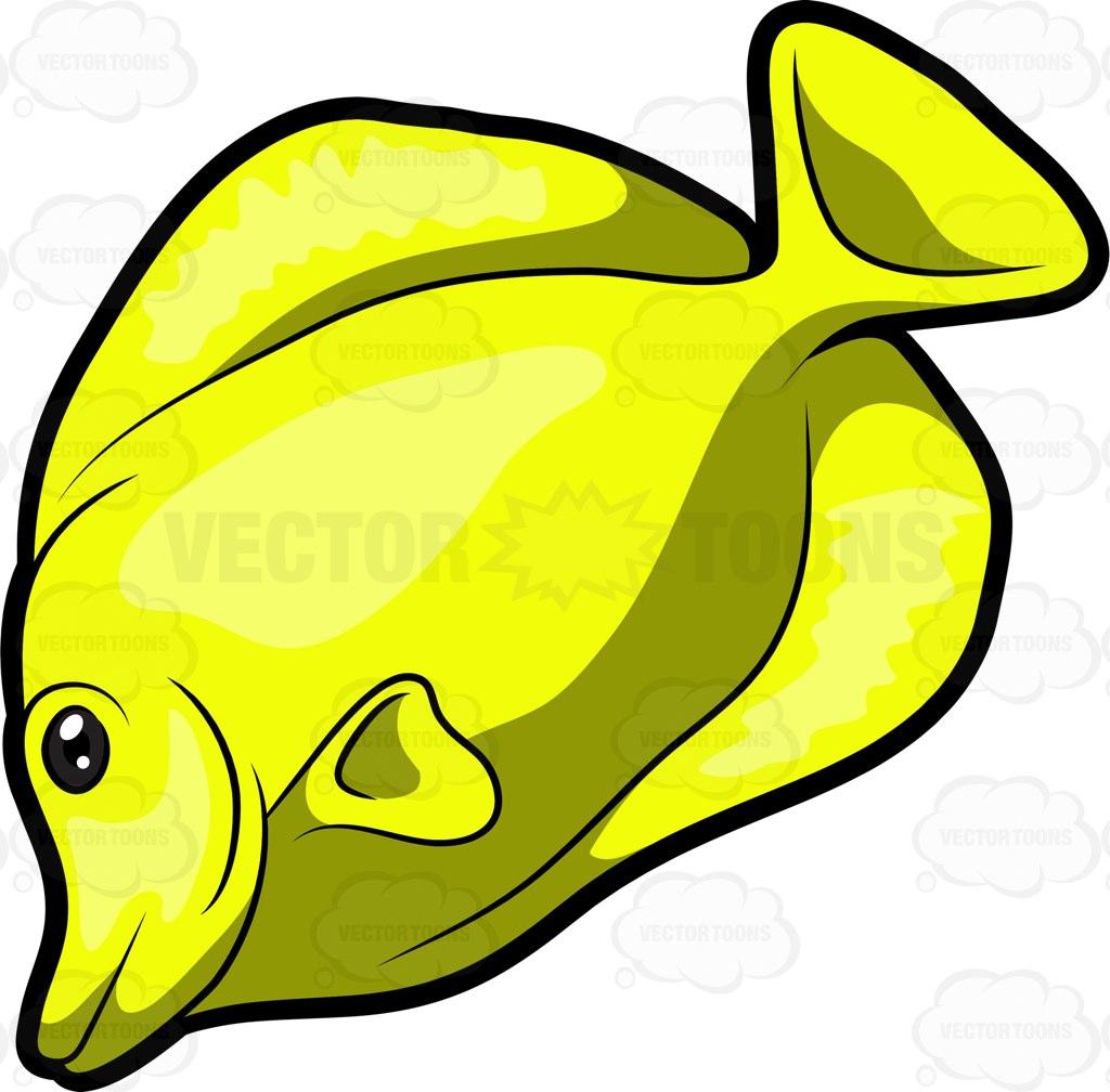 Fins clipart caught fish #catch #aqua animal #aquaria #animal