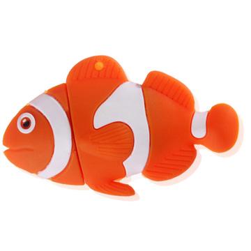 Fins clipart fish nemo WikiClipArt clipart Clownfish clipart Clownfish