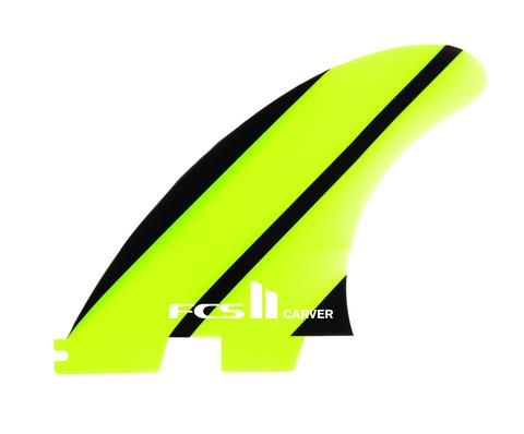 Fins clipart shark head FCS Fins Surfboards II II