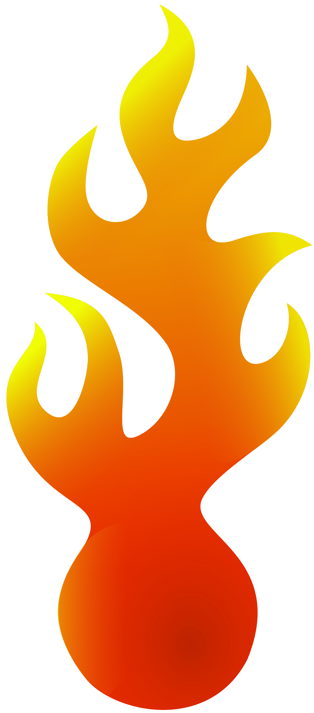 Flames clipart hot wheel Fire Clipart Fire Coloring Images