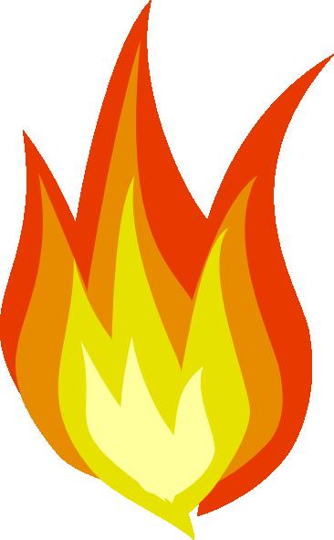 Fire clipart Fire Cliparting art com clipart